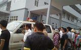 Sự kiện hàng ngày - Hé lộ nguyên nhân bé gái 11 tuổi chết bất thường ở BV Quốc Oai