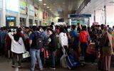 Sự kiện hàng ngày - 2 sân bay Việt Nam bị xếp hạng kém: Bộ trưởng Thăng nói gì?