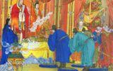 Cộng đồng mạng - Thái giám quyền lực nhất lịch sử Trung Quốc