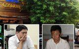 Hồ sơ vụ án - Thi thể nạn nhân vụ Cát Tường và những câu hỏi chưa thể giải đáp