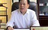 Doanh nghiệp - Cấm dùng tên danh nhân đặt tên DN: Giám đốc Sở VHTTDL nói gì?