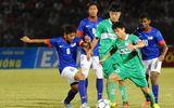 Bóng đá - Link xem trực tiếp U19 HAGL-U21 Việt Nam