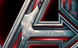 Phim Ảnh - Những cái nhìn đầu tiên về Avengers 2