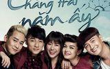 """Âm nhạc - """"Chắc ai đó sẽ về"""" của Sơn Tùng MTP bị nghi ngờ đạo nhạc"""