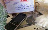 Sự kiện hàng ngày - Gửi iPhone 5 qua bưu điện, nhận được 2 cục đá