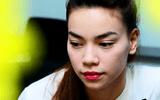 Ngôi Sao - Hồ Ngọc Hà thất bại tại MTV EMA 2014