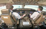 Thị trường - Lương 80 triệu/tháng, nhiều phi công vẫn muốn rời Vietnam Airline