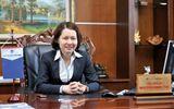 Doanh nhân - Cựu chủ tich Oceanbank Nguyễn Minh Thu vừa bị bắt là ai?