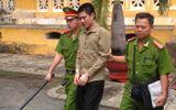 Nghi án - Điều tra - Tử tù sợ bị tiêm thuốc độc khai thêm đồng bọn