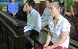Hồ sơ vụ án - Bi hài vụ thiếu nữ bị xử tội hiếp dâm