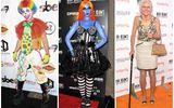 Thời trang & Làm đẹp - Những kiểu hóa trang Halloween khiến bạn không thể nhận ra