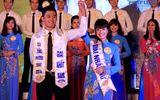 Giới trẻ - Lộ diện quán quân Tài sắc Phương Đông 2014