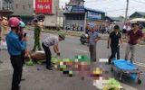 Xã hội - Kinh hoàng những vụ thai phụ tử vong vì tai nạn giao thông
