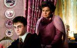 """Ngôi Sao - J.K.Rowling có """"quà"""" Halloween cho fan Harry Potter"""