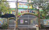 Chuyện học đường - Hoang mang khi gửi con tại trường mầm non giấu 2kg ma túy đá