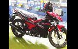 Tư vấn - Rộ thông tin Yamaha Exciter 150 sắp được ra mắt