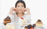 Sức khoẻ - 6 thói quen nhất định phải từ bỏ nếu muốn giảm cân hiệu quả