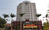 Truyền thông - Thương hiệu - Khai trương Khách sạn Mường Thanh Thanh Hóa, Bắc Giang