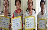 """Nghi án - Điều tra - """"Mẹ mìn"""" U60 bán gần 150 phụ nữ ra nước ngoài"""