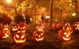 Giới trẻ - Địa điểm đi chơi Halloween vui nhất tại Sài Gòn