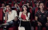 Video: Những tình huống khó đỡ ở rạp chiếu phim