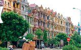 Những ngôi làng đại gia nức tiếng ở Việt Nam