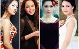 Thời trang & Làm đẹp - Những Hoa hậu, Á hậu xinh đẹp gốc Hải Phòng