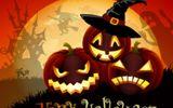Giới trẻ - Địa điểm đi chơi Halloween hấp dẫn tại Hà Nội