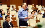 Sự kiện hàng ngày - Ông Nguyễn Thiện Nhân lý giải vì sao Việt Nam nghèo