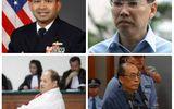 Hồ sơ - Những vụ án quan chức nhận hối lộ tình dục chấn động thế giới