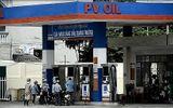Thị trường - Phi lý nhân viên cây xăng ở Ninh Bình từ chối nhận tiền lẻ