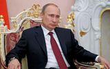Thế giới 24h - Điện Kremlin bác tin Tổng thống Nga Vladimir Putin bị ung thư