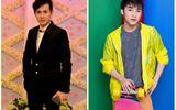 Ngôi Sao - Sơn Tùng M-TP bị tố đạo nhạc, Nguyên Vũ đăng clip bênh vực