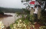 Sự kiện hàng ngày - Vỡ đập hồ Đầm Hà Động ở Quảng Ninh: Di dời an toàn gần 300 hộ dân