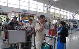 """Doanh nghiệp - Xếp thứ 3,sân bay quốc tế Đà Nẵng """"vượt mặt"""" sân bay Tân Sơn Nhất"""