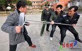 Thế giới 24h - Trung Quốc: Thêm một vụ tấn công học sinh, 3 người thương vong