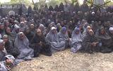 """Hơn 200 nữ sinh bị Boko Haram bắt cóc đã được """"gả chồng"""""""