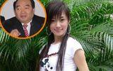 Chấn động vụ án hối lộ tình dục xôn xao nhất Trung Quốc