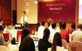 TPBank nhận Giải thưởng Quốc tế Ngân hàng Số sáng tạo nhất VN