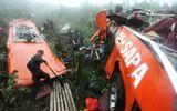 Nhiều sai phạm, nhà xe Sao Việt vẫn được kiến nghị cho hoạt động