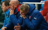 Arsene Wenger lý giải trận hòa thảm họa của Arsenal