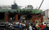 Tai nạn chết người đường sắt trên cao: Lãnh đạo Cienco 1 nhận sai