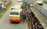 Hà Nội: Phân luồng nút giao thông Cầu Giấy – Kim Mã từ ngày 15/11