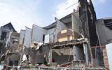 Yêu cầu khởi tố vụ nổ xưởng sản xuất hóa chất ở TP.HCM