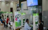 Mua vé máy bay bằng thẻ Vietcombank được giảm giá tới 30%