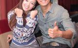 Liveshow 3 Cặp đôi hoàn hảo 2014: Đinh Hương hóa Lady Gaga