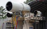 Vũ khí laser làm thay đổi cục diện chiến tranh tương lai