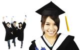 """Trung tâm tiếng Nhật PLC: Mang đến nguồn tri thức """"vô tận"""""""