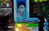 Hà Tĩnh: Cái chết oan nghiệt của một lao động Việt tại Malaysia