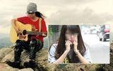 Cộng đồng mạng - Thương xót cô gái xinh đẹp tử nạn trên đường phượt Hà Giang